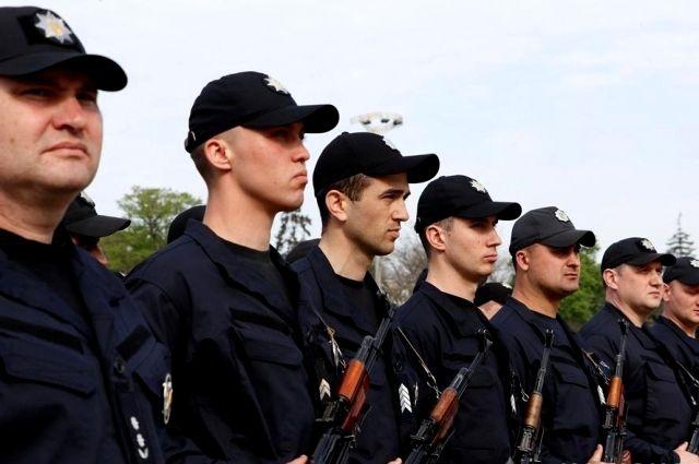 Преступники в Одессе вымогали у предпринимателя пять тысяч долларов