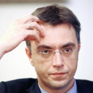 Омеляну предъявили обвинение: за что его «накажут»