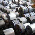 Опубликовано уведомление о продлении Украиной антидемпингового расследования в отношении импорта стальных прутков из Беларуси и Молдовы