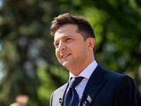 Главный аргумент для роспуска Рады – низкое доверие граждан, а юридическое основание – отсутствие коалиции с 2016 г.