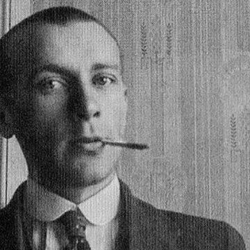 Михаил Булгаков: настоящая и выдуманная мистика в жизни писателя