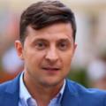 «Мы сделаем»: Зеленский пообещал вернуть Крым. Но не сказал как