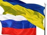 Кремль может активно вмешиваться в парламентские выборы в Украине