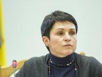 Голова ЦВК констатує відсутність серйозних кібератак під час виборів президента України