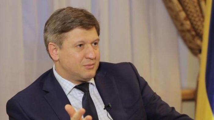 Семеро друзей Зеленского: президент изменил состав СНБО
