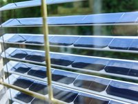 Украинский стартап SolarGaps победил в Мюнхене в конкурсе решений по энергетическому переходу