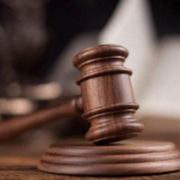 Судьи годами блокируют рассмотрение дел НАБУ