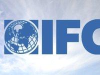 IFC разместил дебютный выпуск облигаций в гривне на 1,35 млрд грн под 15,75%