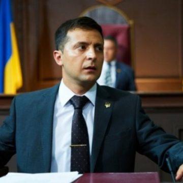 Агенты за границей: Зеленский расширил права НАБУ