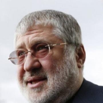 Арест Коломойского: в США назвали «испытание» Зеленского