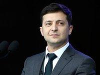 У Зеленского допускают отсрочку подписания указа о роспуске Рады на несколько дней для вступления в силу изменений в избирательное законодательство
