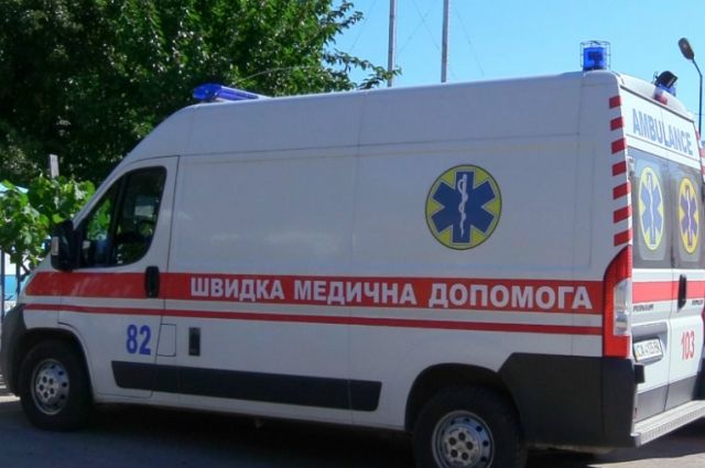В Житомирской области лесник подстрелил из ружья ребенка своих соседей