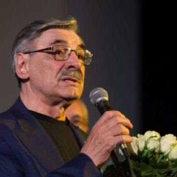 Привезли прямо со съемок: известный советский артист попал в реанимацию