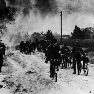 Почему 22 июня 1941 года не стоит превращать в сакральную дату