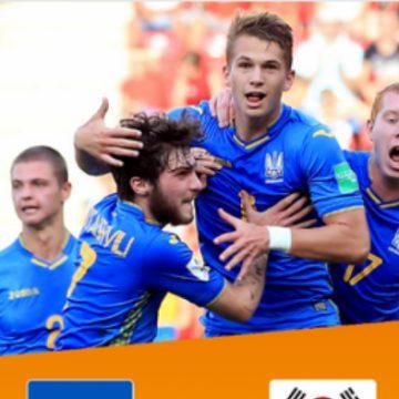 Наша молодежная сборная стала ЧЕМПИОНОМ МИРА по футболу. Впервые в истории!