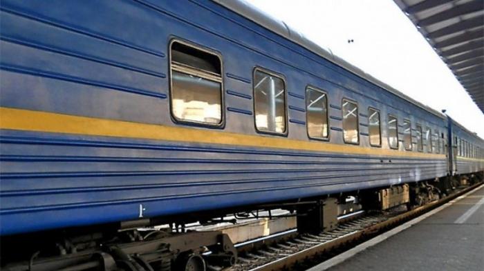 Укрзализныця втридорога закупит запчасти у России