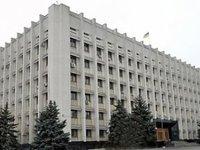 Зеленский заявил о намерении провести конкурс на должность главы Одесской ОГА