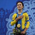 Башенко не имеет права меня выгонять, я его не боюсь — чемпионка Анна Соловей о скандале с президентом ФВУ