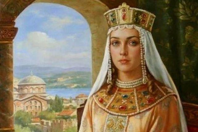 Святая, грешная, прекрасная: какой была настоящая княгиня Ольга