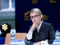 Апелляционный суд признал незаконным повышение тарифов