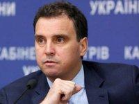 Абромавичус и Рашкован могут претендовать на премьерское кресло – Atlantic Council