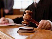 Суд обязал ЦИК зарегистрировать Онищенко кандидатом в нардепы