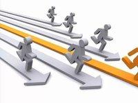 На выборах в Раду проходной барьер преодолевают 5 партий, шансы есть еще у трех – исследование R&B Group
