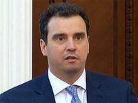Международный финансовый аудит «Укроборонпрома» может быть начат уже в сентябре – Абрамавичус
