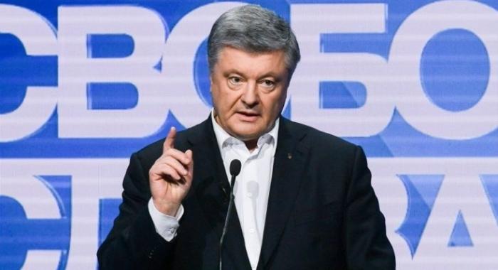 Игорь Кононенко и Петр Порошенко будут ходить на допросы, как на работу