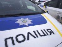 Неизвестные пытались сорвать встречу нардепа Святаша с избирателями, полиция открыла уголовное производство