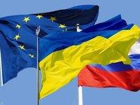 В Брюсселе прошли экспертные консультации по газу ЕС-Украина-РФ