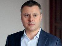 Витренко ответил Путину: Разница в 20-25% между ценой газа из РФ и Европы — это не скидка