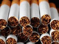 «Бритиш Американ Тобакко Украина» намерена 8 ноября начать восстановление производства в Прилуках