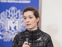 Минздрав намерен разработать новый законопроект «О психическом здоровье» – Скалецкая