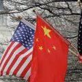США предлагают КНР снизить наполовину действующие пошлины на китайские товары объемом $360 млрд