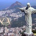 Бразильский банк развития продаст свою долю в Petrobras стоимостью $5,9 млрд
