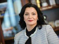 Украинская сторона напрасно согласилась на «формулу Штайнмайера» и отказалась от логики возвращения контроля над границей до выборов — Климпуш-Цинцадзе