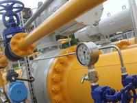 Запасы газа в ПХГ Украины на 1 января составят около 19 млрд куб. м и позволят пройти зиму даже без импорта