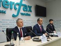 «Нафтогаз» не может озвучить размер маржи по контракту с «Газпромом», но ее можно будет увидеть в финотчете по итогам 2020г — Витренко