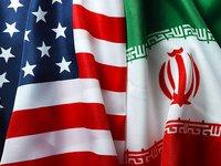 США вводят санкции против производственного, текстильного, горнодобывающего секторов иранской экономики