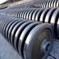 «Интерпайп» погасила $98,5 млн по евробондам в рамках допусловий по реструктуризации задолженности