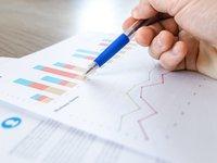 Бизнес планирует рост в 2020 году, но сомневается в правильности политики реформ — опрос ACC