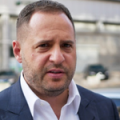 Ермак о расследовании «Схем» по визиту Зеленского в Оман: «Это все ложь!»