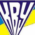 В КИУ заявили о регистрации в 179 округе кандидата-двойника против Светличной