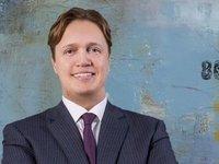 ФГИ в сотрудничестве с Всемирным банком намерен реформировать систему оценочной деятельности