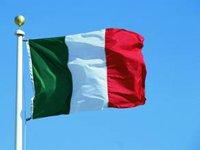 Рост экономики Италии находится под угрозой из-за коронавируса — замминистра финансов
