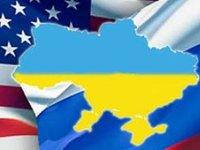 Американские дипломаты и эксперты считают: часть озвученных в Мюнхене предложений по безопасности для Украины повторяют месседжи Кремля