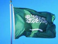 В Саудовской Аравии увидели положительные моменты в «сделке века» Трампа
