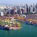 Вспышка коронавируса может сократить турпоток в Сингапур на 30% в 2020 году — эксперт