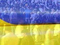 Экономические настроения в Украине в I кв.-2020 ухудшились — Госстат